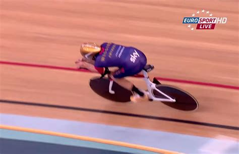 Shirt Mba And Triathlete by Wiggins Breaks Hour Record Ohio Outside