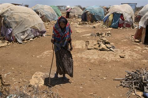 the charity of war famine humanitarian aid and world war i in the middle east books drought al shabab threaten somalia s recovery plan