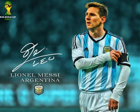 football players hd wallpaper lionel messi argentina barcelona wallpapers messi 2014 selecci 243 n argentina barcelona
