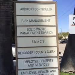 Of Records San Bernardino Ca Marriage San Bernardino County Of Records Services Government San Bernardino