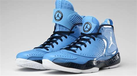 jordans shoes for 2012 air 2012 deluxe quot brand classic quot air