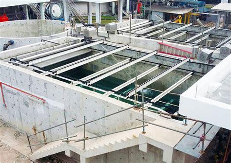 buildings concrete engineering pte ltd she engineering pte ltd singapore u0027s concrete pump