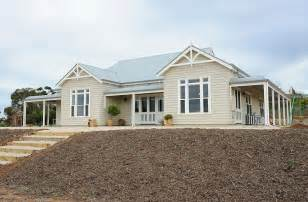 homes com grandview farm homes old style weatherboard homes