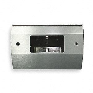 cabinet outlet box hubbell cabinet outlet cabinets matttroy