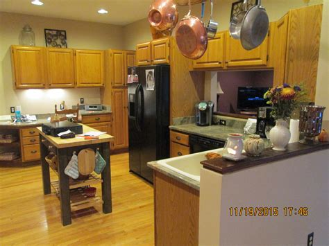 Kitchen Countertops Syracuse Ny by Kitchen Cabinets Syracuse Concepts In Wood