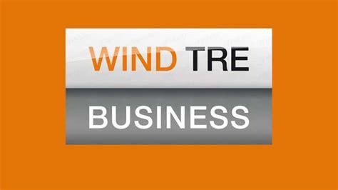 offerte wind business mobile wind tre business presentata a la nuova offerta