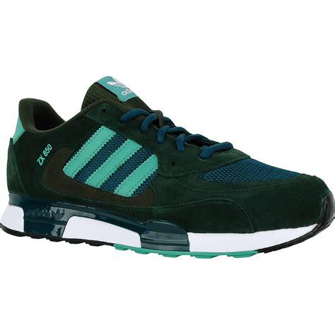 Harga Adidas Calabasas adidas zx 850 verde