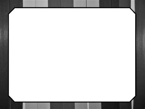 imagenes de png blanco y negro marcos photoscape marcos photoscape marco blanco y negro 5