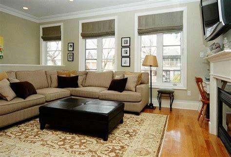 best carpets for basements best carpet for basement family room marceladick