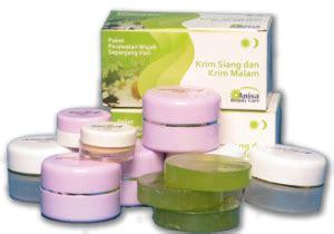 Anisa Skin Care Anisa Skin Care Dunia Informasi