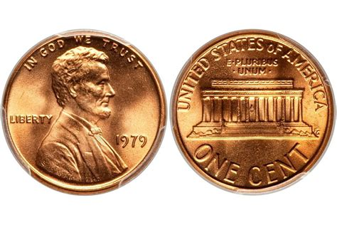 penny s take a penny leave a penny it s your turn
