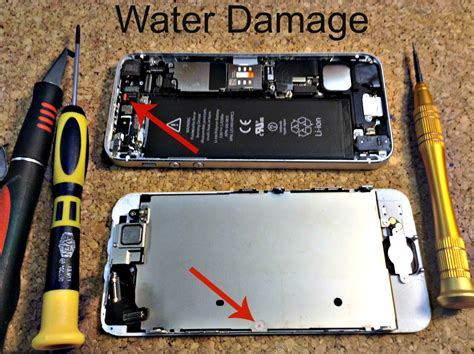 apple iphone repairs expert technicians tech point