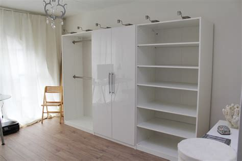 Kopfteil Schrank by Kleiderschrank Ikea Willhaben Nazarm