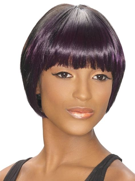 does mindy kaling wear wigs is mindy kaling wearing a wig mindy synthetic wig by