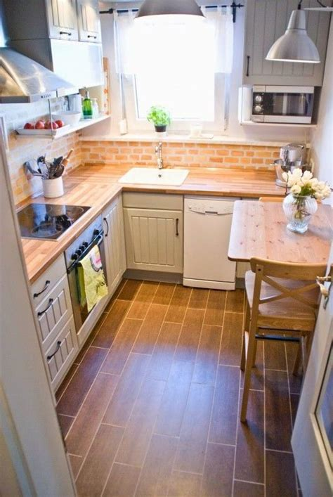 tiny kitchen designs photo gallery kitchen ideas for small kitchens to look chic and airy
