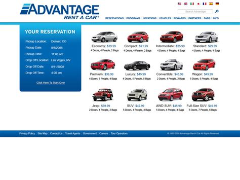 best site to rent cars advantage official site car hire autos post
