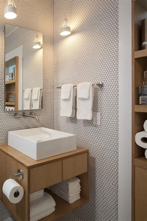 bathrooms styles ideas 25 best scandinavian bathroom design ideas on pinterest