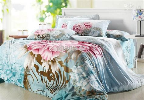 peony bedding flowers peony active printed bedding set queen duvet cover