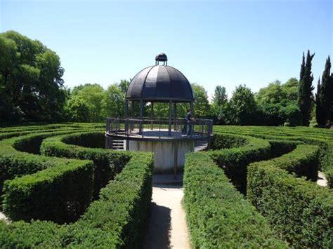 giardino sigurtà prezzi il labirinto foto di parco giardino sigurt 224 valeggio
