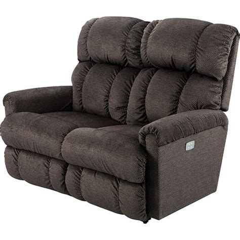 Housse Pour Causeuse Inclinable by Causeuse En Tissu Inclinable Tanguay