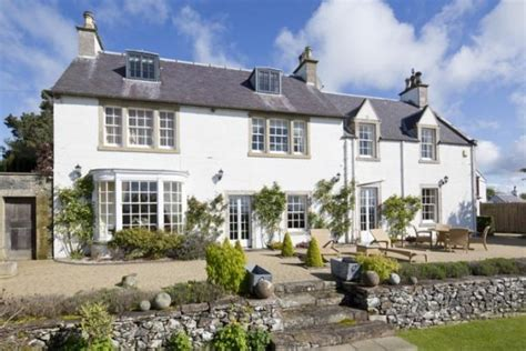 south scotland cottages to rent aga cottages