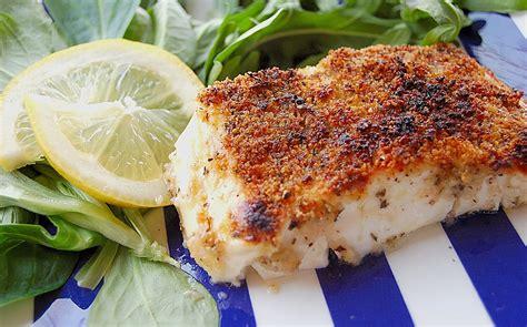 date kochen was kochen beim date maximal 30 45 min kochen daten