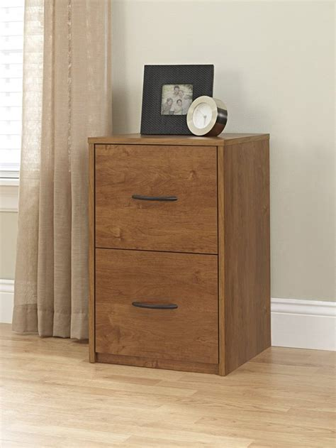 Best Wood For Drawers by Top 20 Wooden File Cabinets With Drawers