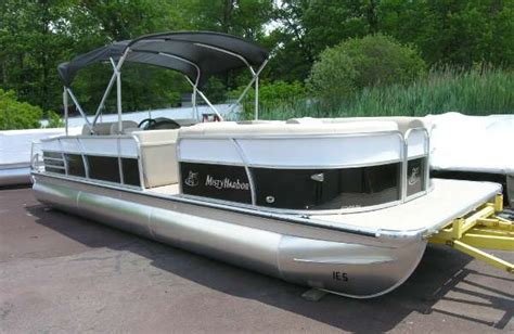 boat storage quakertown pa boatsville search pontoon