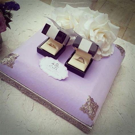 Wedding Hantaran by 33 Best Idea Gubahan Hantaran Images On