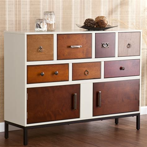 multi use furniture awe inspiring chest of drawer with white panels also four