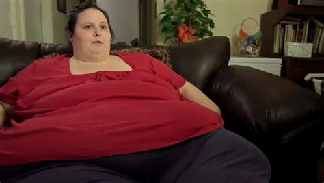 My 600 Lb Life Dottie Where Is She Now | dottie potts june my 600 lb life 5 fast facts you need