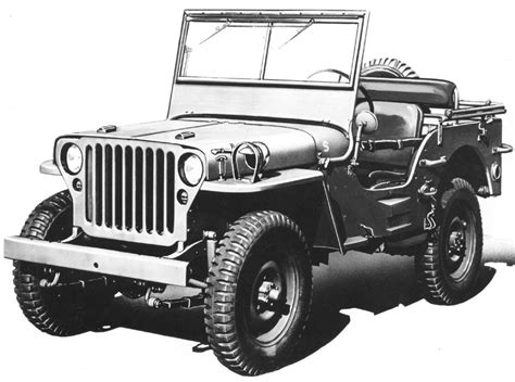 ww2 jeep drawing panzerserra bunker military scale models in 1 35 scale