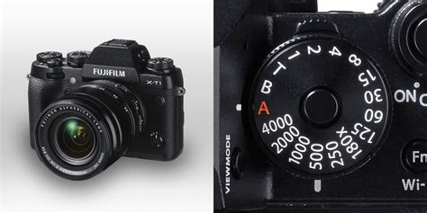 best affordable mirrorless 12 best mirrorless cameras compact mirrorless cameras at