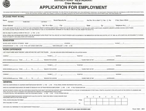 printable job application for buckle goodwill jobs application cambogiapureselects net