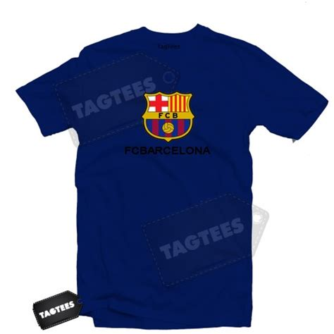fc barcelona t shirt price in pakistan tagtees in pakistan at symbios pk