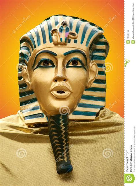 Masker Cultusia mask stock image image of mask statue 17840155