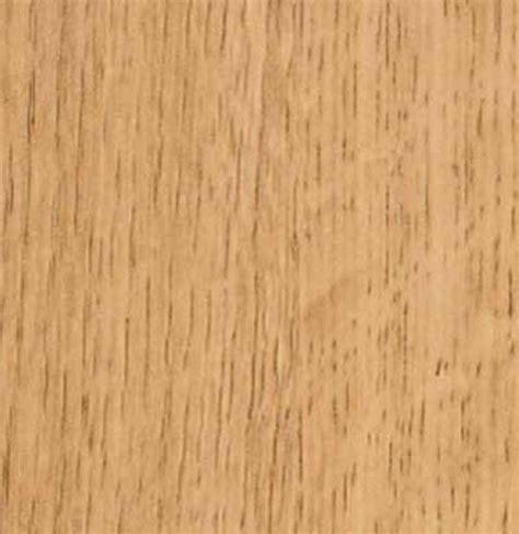 Folie Holzoptik Eiche by Klebefolie Holzdekor M 246 Belfolie Holz Eiche Geplankt Hell