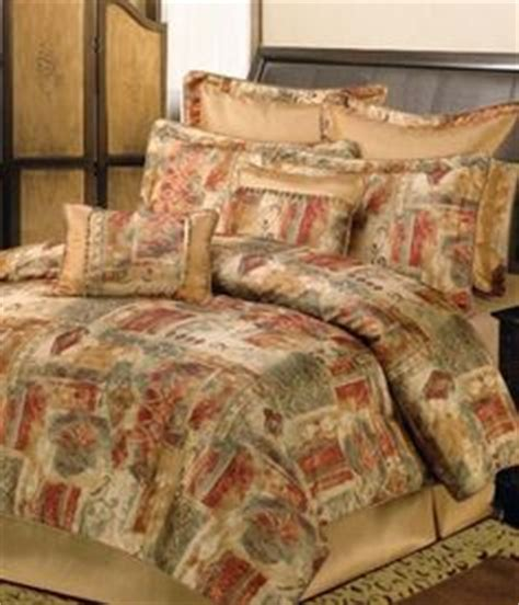 how to spot clean a comforter 1000 images about home kitchen comforters sets on