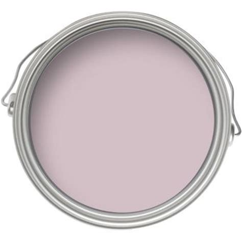 dulux pink paint homebase co pink paint homebase co uk