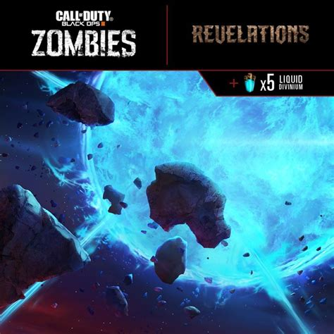 Ps3 Call Of Duty Black Ops Reg 4 call of duty black ops iii revelations zombies map for playstation 4 2018 forums mobygames
