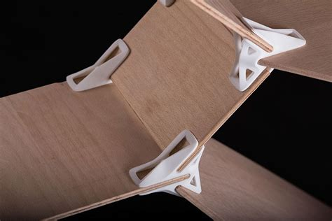 3d Furniture Design design and construct your own furniture with 3d printed joints