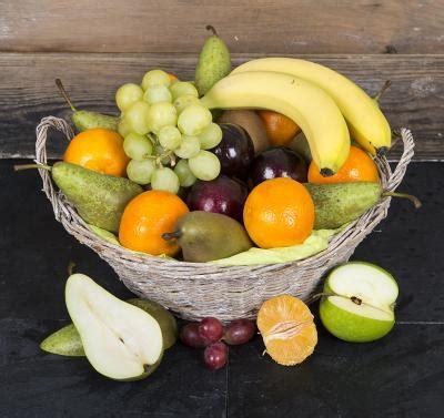fruit 4 u simple 4u fruit4u