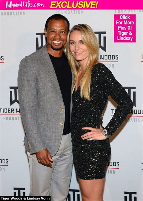did tiger woods cheat on lindsey vonn page six tiger woods lindsey vonn split cheating was not the