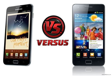 themes samsung s2 download free mobiles wallpapers themes games 3gp