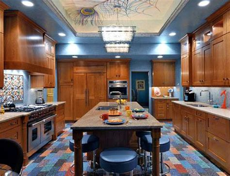 Kitchen Flooring Installation Kitchen Flooring Installation Ideas Bold And Beautiful