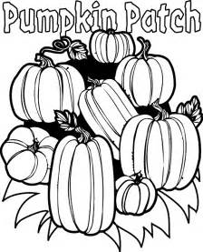 pumpkin patch coloring page gt gt disney coloring pages