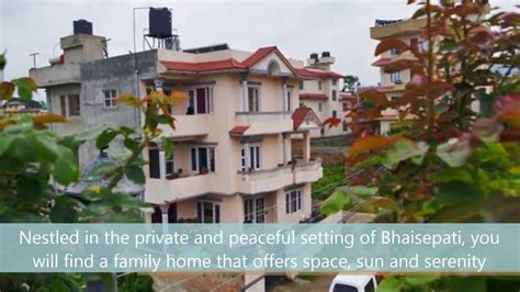 buy a house in nepal house for sale at bhaisepati lalitpur kathmandu nepal