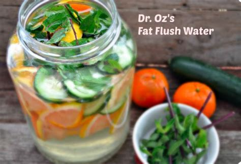 Dr Oz Grapefruit Detox Diet by 17 Best Images About Healthy Drinks Smoothies On