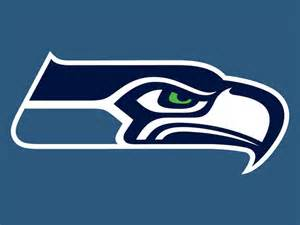 Jd Home Design Miami Seattle Seahawks Super Bowl Champions The Watcher