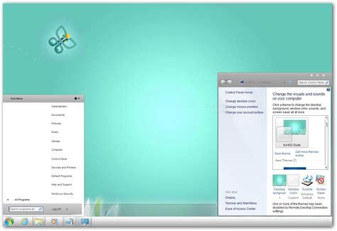 themes for windows 7 x32 collection themes win8 x32 x64 win7 x32 x64 vista xp